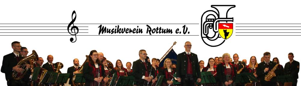 Musikverein Rottum e.V.